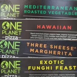 Pizza NEW 2